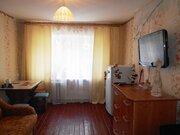 Продается комната с ок, ул. Аустрина, Купить комнату в квартире Пензы недорого, ID объекта - 700776329 - Фото 2