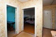 Продам недорого двушка, Купить квартиру в Заводоуковске по недорогой цене, ID объекта - 322466835 - Фото 14