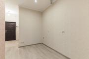 3 800 000 Руб., Однокомнатная квартира с видом на лес в Расторгуево, Продажа квартир в Видном, ID объекта - 325506912 - Фото 5