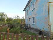 950 000 Руб., 2 комн.кв-ра, Купить квартиру в Кинешме по недорогой цене, ID объекта - 319792182 - Фото 2