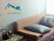 1 комнатная квартира в Обнинске улица Курчатова 45, Аренда квартир в Обнинске, ID объекта - 318508656 - Фото 2