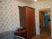 Гостинку Воронова 45, 14кв.м, 1/5п, окно пвх, состояние хорошее.