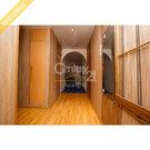Продается уютная 3-х к. квартира по ул. Островского, д. 87, Купить квартиру в Петрозаводске по недорогой цене, ID объекта - 322444368 - Фото 7