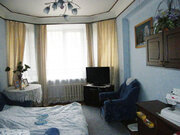 1 800 000 Руб., 1 к кв Машиностроителей 24, Купить квартиру в Челябинске по недорогой цене, ID объекта - 313299623 - Фото 2