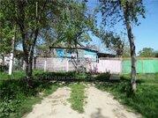 Продажа дома, Северская, Северский район, Ул. Матросова - Фото 2