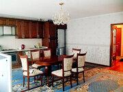 Сдаётся 2к.квартира в Крутом переулке., Аренда квартир в Нижнем Новгороде, ID объекта - 330625861 - Фото 2