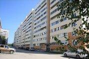 Продажа квартиры, Новосибирск, Ул. Зорге, Купить квартиру в Новосибирске по недорогой цене, ID объекта - 318322308 - Фото 29