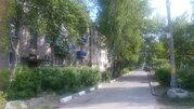 Продается двухкомнатная квартира в Ногинском районе - Фото 1