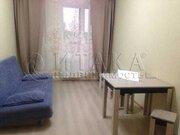 Аренда квартир в Янине-1