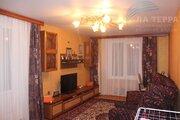 Продается 3-х комнатная квартира в самом чистом районе Москвы - Фото 4