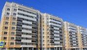 Продажа квартиры на Чернышевского