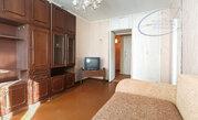 Продам 2-к.квартиру 40,4 кв.м в Солнечногорске - Фото 4