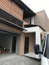 Продаю 2-х этажный дом - Фото 1