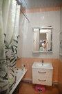 Продается 2 комнатная квартира г. Щелково микрорайон Богородский д.16. - Фото 4