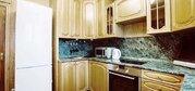 17 000 Руб., Квартира ул. Толстого 149, Аренда квартир в Новосибирске, ID объекта - 322965696 - Фото 2