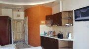 Продаются апартаменты в Крыму - Фото 4
