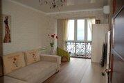 Продается 2-комнатная квартира в Массандре - Фото 2