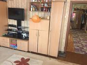 Продажа дома, Кириллов, Кирилловский район, Ул. Гагарина - Фото 5