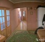 Обмен 3=2 с доплатой, Обмен квартир в Белгороде, ID объекта - 326584953 - Фото 5