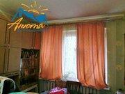 1 комнатная квартира в Обнинске, Ленина 68