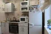 Продажа, Продажа квартир в Сыктывкаре, ID объекта - 332712140 - Фото 13