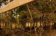 Земельный участок в лесу, 15 соток, 1,25 млн. рублей, Дмитровка - Фото 4