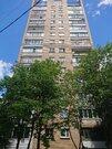 Продам 2-к квартиру в Ступино, Андропова 77 (приокск). - Фото 1