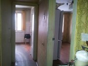 2 100 000 Руб., 3 комнатная квартира, брежневка, д-п, ул. тимуровцев д.5к1, Купить квартиру в Рязани по недорогой цене, ID объекта - 318099638 - Фото 9