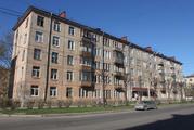 Продажа квартиры, Череповец, Ул. Ленина