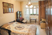 Купить квартиру у метро Царицано Домодедоская Орехово 89671788880
