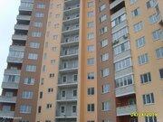 Квартира 2-комнатная Саратов, Ленинский р-н, ул Лунная