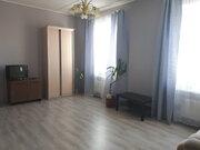 Продам 1ккв 55кв.м.в Красносельском р-не - Фото 4