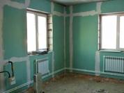 Продам 2х-этажный дом с участком 33 сот в Михайловском р-не с.Виленка - Фото 4