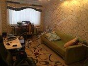 Продажа однокомнатной квартиры на Комсомольской площади, 25 в Кирове, Купить квартиру в Кирове по недорогой цене, ID объекта - 319840827 - Фото 2