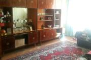 Продажа квартир ул. Генерала Жидилова