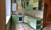 1-к квартира + гараж на Котовского 20 за 850 000 руб - Фото 1