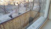 Продам 2-к квартиру, Благовещенск г, улица Богдана Хмельницкого 54 - Фото 5