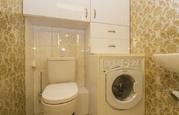 Продажа квартиры, Тюмень, Ул. Широтная, Купить квартиру в Тюмени по недорогой цене, ID объекта - 318258315 - Фото 17