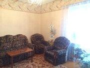 2-комнатная квартира 63 м2 - Фото 1