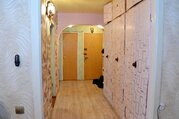 3-х комнатная квартира на Чкалова, Купить квартиру в Витебске по недорогой цене, ID объекта - 316873367 - Фото 5