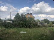 Суздальский р-он, Сновицы с, Ивановская ул, земля на продажу - Фото 3