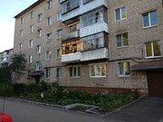 Квартира в тихом спокойном районе города - Фото 5