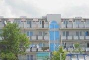 Сдается в аренду квартира г.Севастополь, ул. Рыбацкий Причал