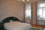 Продажа квартиры, м. Чернышевская, Ул. Чайковского - Фото 3
