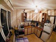 Продам 1-комнатную кв 35 по адресу г. Клин,2 я Овражная д2 - Фото 3