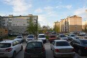 Отличная цена!, Обмен квартир в Белгороде, ID объекта - 319238697 - Фото 9