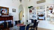 1 300 000 €, Эксклюзивная Вилла с панорамным видом на побережье в районе Пафоса, Купить дом Пафос, Кипр, ID объекта - 503478866 - Фото 11