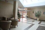 Квартира, Купить квартиру в Краснодаре по недорогой цене, ID объекта - 323410361 - Фото 6