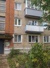 2 300 000 Руб., 3-х комнатная продается, Купить квартиру Реммаш, Сергиево-Посадский район по недорогой цене, ID объекта - 328923326 - Фото 6