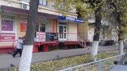 Продажа 81 9 кв 1 й этаж проспект Кирова 8
